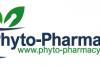 Phyto-Pharmacy, φαρμ...