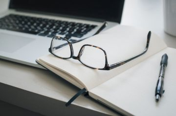 Η σημασία ύπαρξης Blog σε μια επαγγελματική ιστοσελίδα