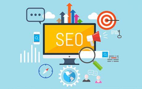 Τι είναι το SEO και πόσο σημαντικό είναι για μια ιστοσελίδα;