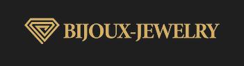 Bijoux-Jewelry
