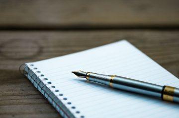 Πότε γράφουμε «μία» και πότε «μια»;