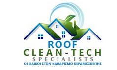 Clean Tech