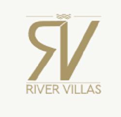 River Villas Parga
