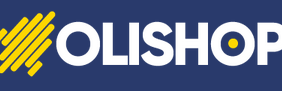 Olishop