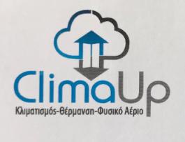 Clima Up