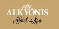 Ξενοδοχείο Αλκυονίς
