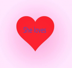 She-loves γυναικεία ρούχα