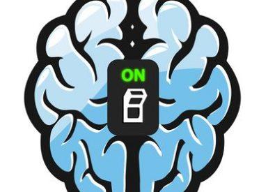 Brain On