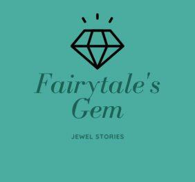 Fairytale's gem