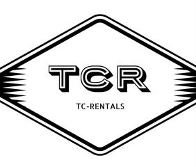 TCRENTALS