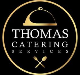 THOMAS CATERING