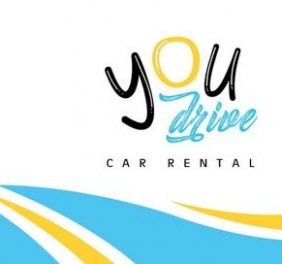 YOU DRIVE CAR RENTAL
